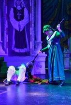 opera 2015 (11)