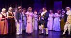 opera 2015 (13)