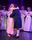 opera 2015 (15)