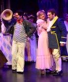 opera 2015 (16)