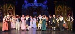 opera 2015 (17)