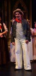 opera 2015 (18)