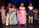 opera 2015 (19)