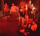 opera 2015 (2)
