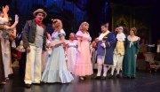 opera 2015 (20)
