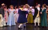 opera 2015 (22)