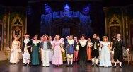 opera 2015 (23)