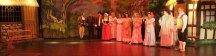 opera 2015 (25)