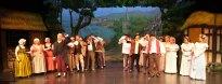 opera 2015 (26)