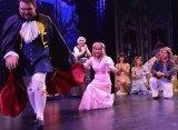 opera 2015 (29)