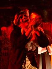 opera 2015 (3)