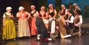 opera 2015 (32)