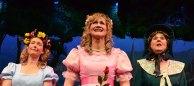 opera 2015 (35)