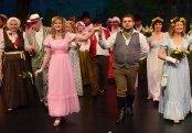 opera 2015 (37)