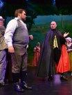 opera 2015 (38)