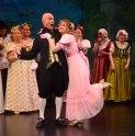opera 2015 (39)
