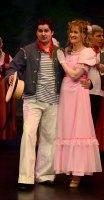 opera 2015 (40)