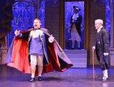 opera 2015 (41)