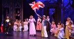 opera 2015 (43)