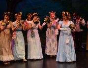 opera 2015 (46)
