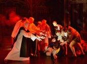 opera 2015 (5)