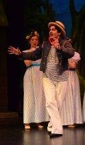 opera 2015 (57)
