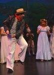 opera 2015 (58)