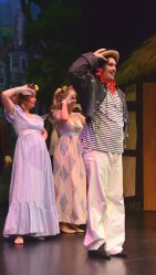 opera 2015 (60)
