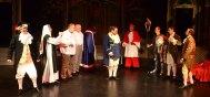 opera 2015 (6)