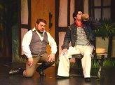 opera 2015 (61)