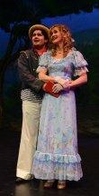 opera 2015 (64)