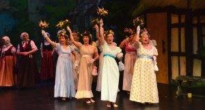 opera 2015 (65)