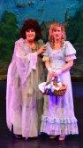 opera 2015 (68)