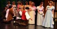 opera 2015 (70)