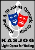 New logo1 small